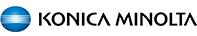 Centre de Ressources Konica Minolta: Digital Solutions