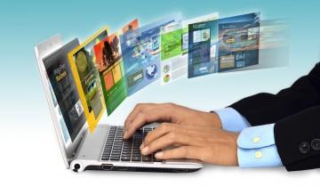 facteurs clés de réussite d'un projet web to print