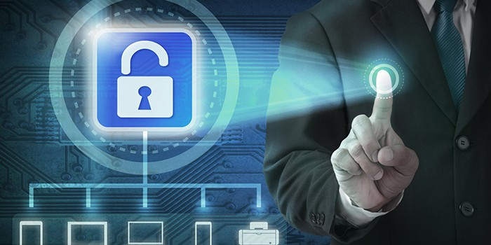 Protégez votre entreprise avec Office 365