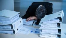 couts de gestion des factures fournisseurs