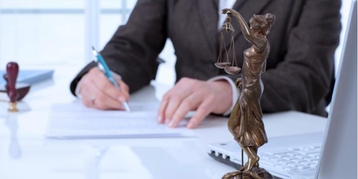 Comment améliorer le traitement des documents juridiques ?