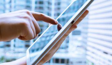 Les 4 règles de l'impression mobile