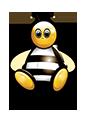 Open Bee partenaire Konica Minolta