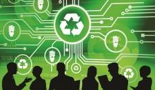 recyclage des systèmes d'impression