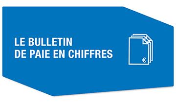 Infographie-bulletin-de-paie-en-chiffresInfographie-bulletin-de-paie-en-chiffres