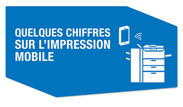 infographie-chiffres-impression-mobile