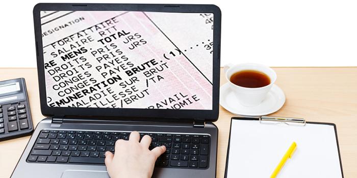 4 bonnes raisons d'adopter le bulletin de paie électronique