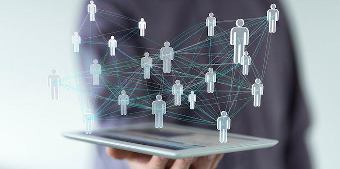 bulletin de paie et transformation numérique