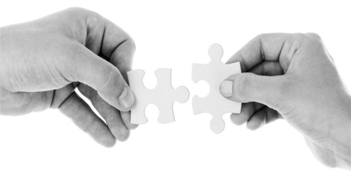 Les outils collaboratifs : la première étape d'une transformation numérique