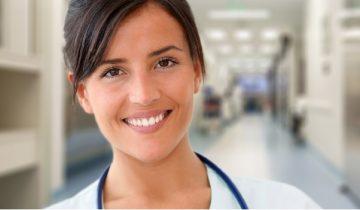 dématérialisation établissements de santé