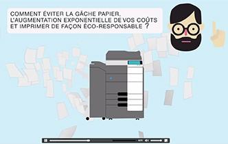 Augmentez-le-nombre-d-impressions-eco-responsables