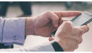 avocats, notaires et experts comptables