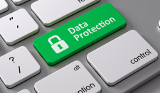 ECM Data Protection