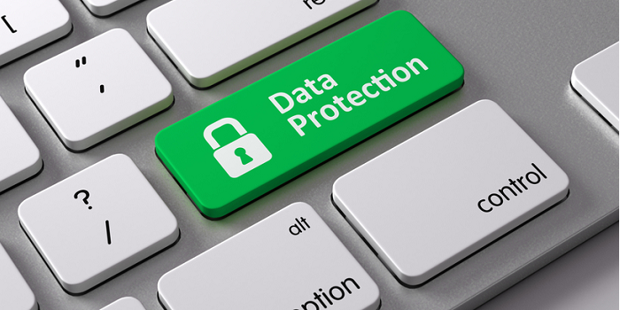 ECM Data Protection