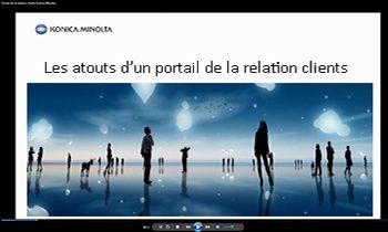portail_relation_client