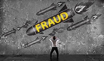 Sécurité des Virements et Prévention des Fraudes