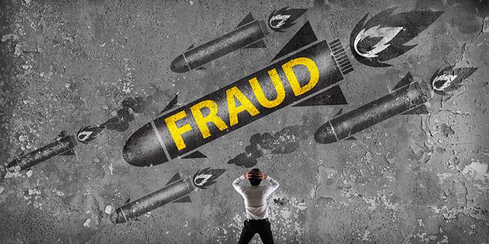 Baromètre Sécurité des Virements et Prévention des Fraudes