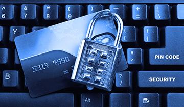 Sécurité des paiements : trois conseils pour combattre efficacement la fraude