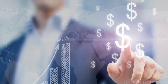 Nouvelle règlementation pour la confirmation de paiement