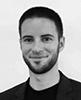 Nicolas Lenglet, Chef de Projet Dynamics 365