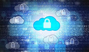 Le Cloud, sources d'opportunités et de mutations pour la DSI