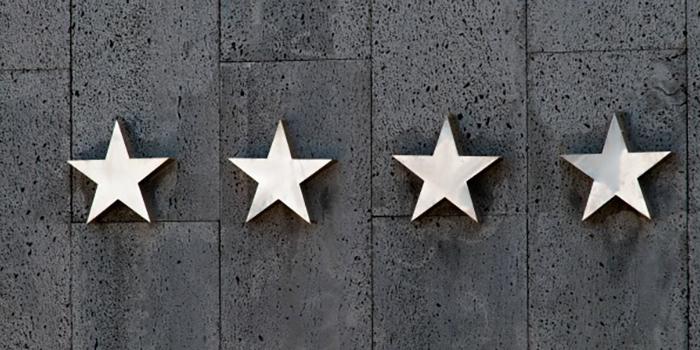 PME : 4 conseils pour optimiser l'utilisation de votre CRM