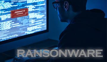 Comment vous protéger de WanaCrypt0r : la nouvelle menace informatique