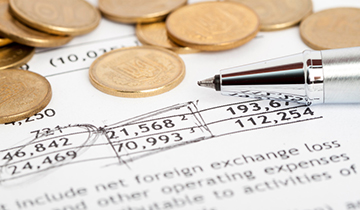 Loi anti-fraude TVA : assurez-vous de la conformité de votre logiciel