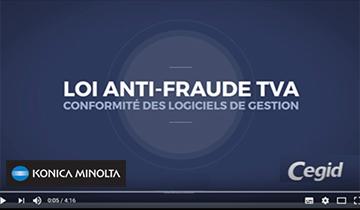 Video-Loi-anti-fraude-TVA-Qu-est-ce-que-l-obligation-d-utiliser-des-logiciels-conformes