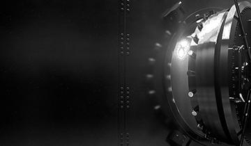 10 étapes clés pour réussir votre mise en conformité vis-à-vis de la loi anti-fraude à la TVA