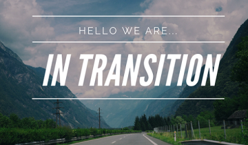 transition offset numérique