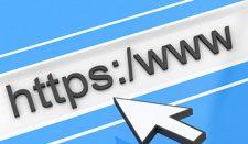 3 idées reçues à propos du Web-to-Print