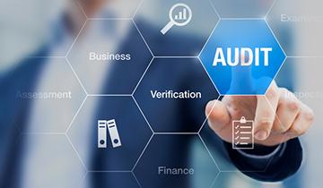 L'audit : une étape phare dans l'optimisation d'un parc d'impression