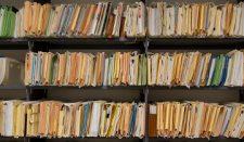 archivagevaleurprobatoire
