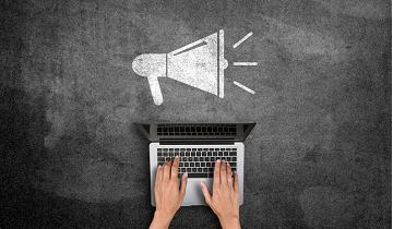 Cybermenaces : 6 signaux d'alerte à connaître