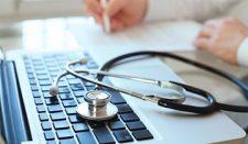 Konica Minolta accompagne les établissements de santé dans la convergence de leurs systèmes d'information