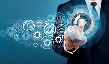 Les flux de travail, clés de l'efficacité et de l'automatisation de l'impression