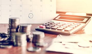 Guide définitif : La note de frais en tant qu'outil d'amélioration