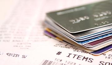 7 données sur les notes de frais auxquelles vous n'auriez pas pensé