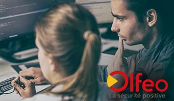 45 minutes pour comprendre la sécurité web et ses enjeux réglementaires pour votre organisation