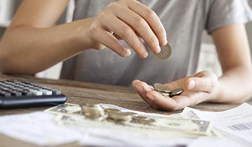 Gérez de manière efficace vos notes de frais avec Captio
