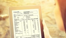 KOMI Doc Solution de dématérialisation des bulletins de paie