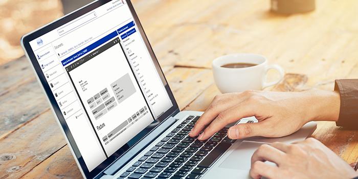 Webinar « Dématérialisation des factures Clients»