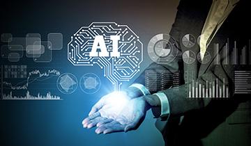 Comment sécuriser vos systèmes d'informations avec l'Intelligence Artificielle ?