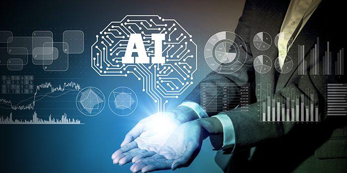 Comment sécuriser vos systèmes d'informations avec l'Intelligence Artificielle