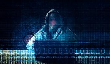 Du ransomware au cryptojacking : comment se défendre ?