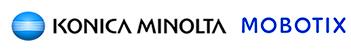 Konica Minolta Mobotix
