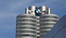 Une gestion de flux documentaires et d'infrastructure d'impression à l'échelle mondiale pour le groupe BMW