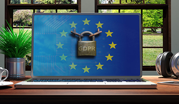 Quand conformité GDPR rime avec WIN SERVER 2008 fin de support.