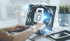 sécurité informatique PME